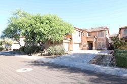 Photo of 2414 W Bent Tree Drive, Phoenix, AZ 85085 (MLS # 5785140)
