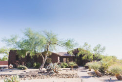 Photo of 6291 E Ironwood Drive, Scottsdale, AZ 85266 (MLS # 5785177)