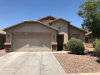 Photo of 11590 W Oglesby Avenue, Youngtown, AZ 85363 (MLS # 5785184)