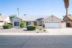 Photo of 10801 W Morten Avenue, Glendale, AZ 85307 (MLS # 5785191)