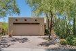 Photo of 39014 N Habitat Circle, Cave Creek, AZ 85331 (MLS # 5785214)