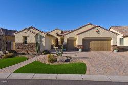 Photo of 3438 N 164th Avenue, Goodyear, AZ 85395 (MLS # 5785230)