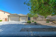 Photo of 16360 W Garfield Street, Goodyear, AZ 85338 (MLS # 5785270)