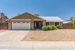 Photo of 7925 W Dahlia Drive, Peoria, AZ 85381 (MLS # 5785274)