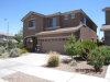 Photo of 6741 W Charter Oak Road, Peoria, AZ 85381 (MLS # 5785469)