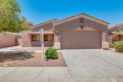 Photo of 3818 W Fairway Drive, Eloy, AZ 85131 (MLS # 5785500)