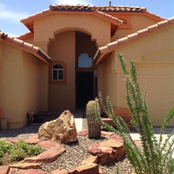Photo of 12329 W Sheridan Street, Avondale, AZ 85392 (MLS # 5785533)