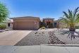 Photo of 16749 W Aspen View Drive, Surprise, AZ 85387 (MLS # 5785540)