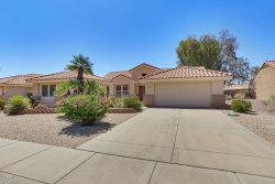 Photo of 14620 W Horizon Drive, Sun City West, AZ 85375 (MLS # 5785562)