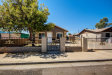 Photo of 9153 W Fillmore Street, Tolleson, AZ 85353 (MLS # 5785579)