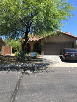 Photo of 40133 N Bridlewood Court, Phoenix, AZ 85086 (MLS # 5785612)