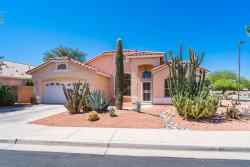 Photo of 17612 W Weatherby Drive, Surprise, AZ 85374 (MLS # 5785681)