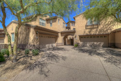 Photo of 20802 N Grayhawk Drive, Unit 1011, Scottsdale, AZ 85255 (MLS # 5785771)