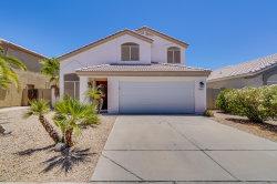 Photo of 14569 N 90th Drive, Peoria, AZ 85381 (MLS # 5785809)