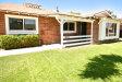 Photo of 8620 E Windsor Avenue, Scottsdale, AZ 85257 (MLS # 5785964)