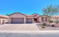Photo of 4889 W Comanche Drive, Eloy, AZ 85131 (MLS # 5785979)