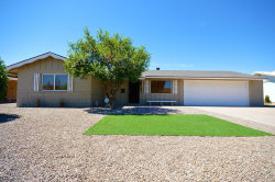 Photo of 12219 N Augusta Drive, Sun City, AZ 85351 (MLS # 5786008)