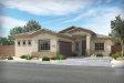 Photo of 42494 W Ramirez Drive, Maricopa, AZ 85138 (MLS # 5786022)