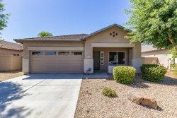 Photo of 11637 W Adams Street, Avondale, AZ 85323 (MLS # 5786147)