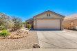 Photo of 14205 N 129th Drive, El Mirage, AZ 85335 (MLS # 5786206)