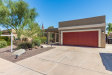 Photo of 1650 E Whitten Street, Chandler, AZ 85225 (MLS # 5786224)