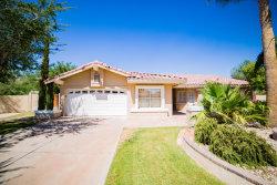 Photo of 7202 W Larkspur Drive, Peoria, AZ 85381 (MLS # 5786244)