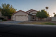 Photo of 12746 N 58th Drive, Glendale, AZ 85304 (MLS # 5786277)