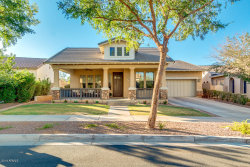 Photo of 3966 N Kibbey Court, Buckeye, AZ 85396 (MLS # 5786321)