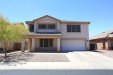 Photo of 629 W Racine Loop, Casa Grande, AZ 85122 (MLS # 5786345)