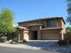 Photo of 280 W Blue Lagoon Drive, Casa Grande, AZ 85122 (MLS # 5786426)
