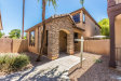 Photo of 597 S Buena Vista Court, Gilbert, AZ 85296 (MLS # 5786642)
