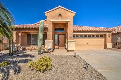 Photo of 29122 N Gold Lane, San Tan Valley, AZ 85143 (MLS # 5786668)