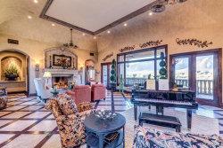 Photo of 9046 E Quartz Mountain Drive, Gold Canyon, AZ 85118 (MLS # 5786691)