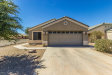 Photo of 11730 W Banff Lane, El Mirage, AZ 85335 (MLS # 5786695)
