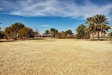 Photo of 23300 W Us Highway 85 Road, Unit 661, Buckeye, AZ 85326 (MLS # 5786701)