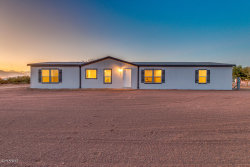 Photo of 2520 W Tepee Street, Apache Junction, AZ 85120 (MLS # 5786705)