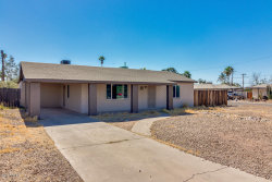 Tiny photo for 1413 N Cameron Avenue, Casa Grande, AZ 85122 (MLS # 5786761)