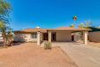 Photo of 1568 N Kadota Avenue, Casa Grande, AZ 85122 (MLS # 5786763)