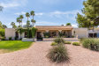 Photo of 4919 E Redfield Road, Scottsdale, AZ 85254 (MLS # 5786839)