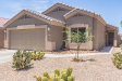 Photo of 12718 W Via Camille --, El Mirage, AZ 85335 (MLS # 5786884)