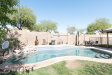 Photo of 2231 E Vista Bonita Drive, Phoenix, AZ 85024 (MLS # 5786941)