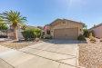 Photo of 13864 N 91st Lane, Peoria, AZ 85381 (MLS # 5786954)