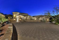 Photo of 7024 N Longlook Road, Paradise Valley, AZ 85253 (MLS # 5787007)