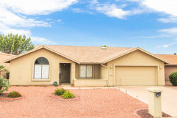 Photo of 9335 E Olive Lane N, Sun Lakes, AZ 85248 (MLS # 5787032)