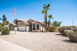 Photo of 8149 E Portobello Avenue, Mesa, AZ 85212 (MLS # 5787041)