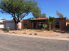 Photo of 1279 E Delano Drive, Casa Grande, AZ 85122 (MLS # 5787058)