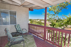 Photo of 530 Los Altos Drive, Wickenburg, AZ 85390 (MLS # 5787072)