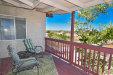 Photo of 530 Los Altos Drive, Wickenburg, AZ 85390 (MLS # 5787072)