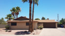 Photo of 4511 S Grandview Avenue, Tempe, AZ 85282 (MLS # 5787074)
