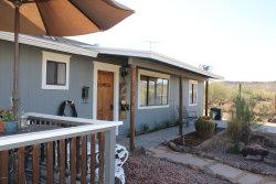 Photo of 47808 N Fig Springs Road, New River, AZ 85087 (MLS # 5787115)